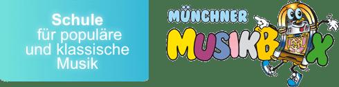 Münchner Musikbox